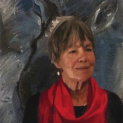 Eva Delving-Wiklund